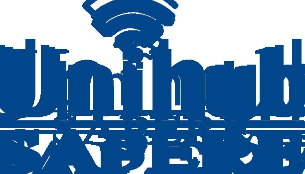 UniHub Sapere - discere agendo