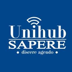 UniHub Sapere
